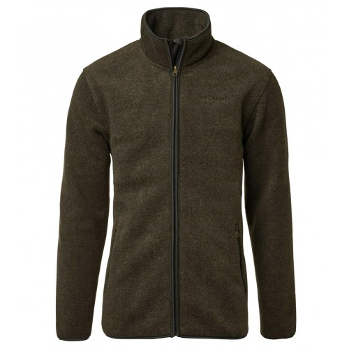 Chevalier Mainstone Fleece Jacket Men Autumn Green