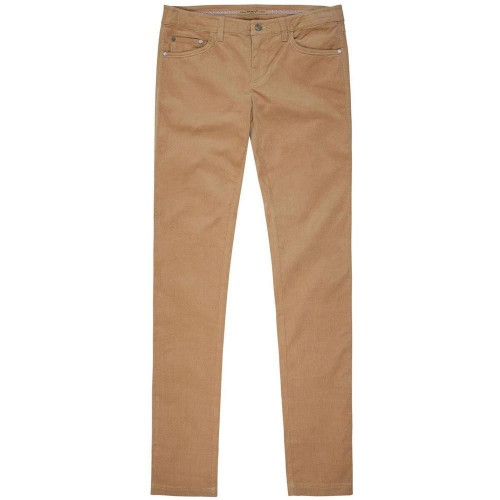 Dubarry Honeysuckle Jeans Camel