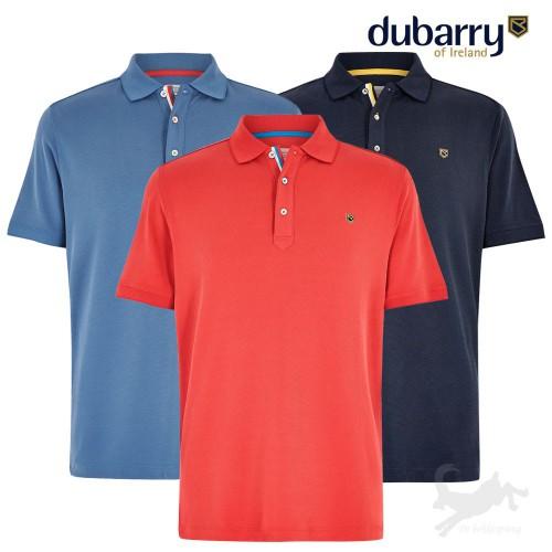 Dubarry Harcourt Polo Shirt