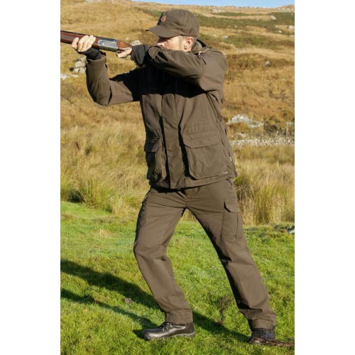 Shooterking Highland Trousers