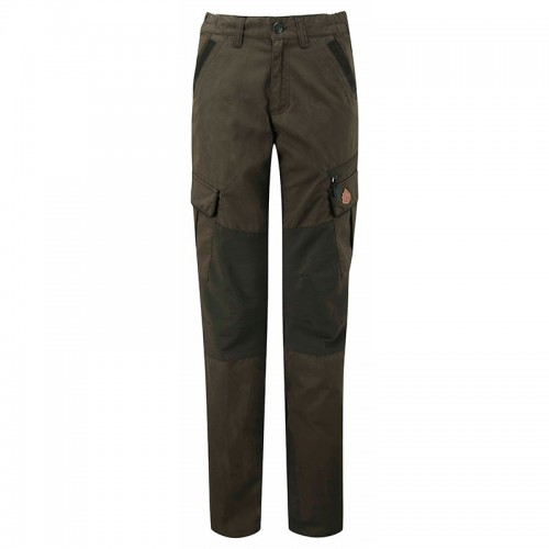 Shooterking Cordura Trousers W