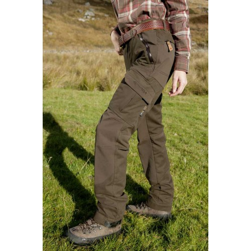 Shooterking Highland Trousers Dames