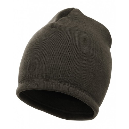 Chevalier Merino Fleece Muts Beanie