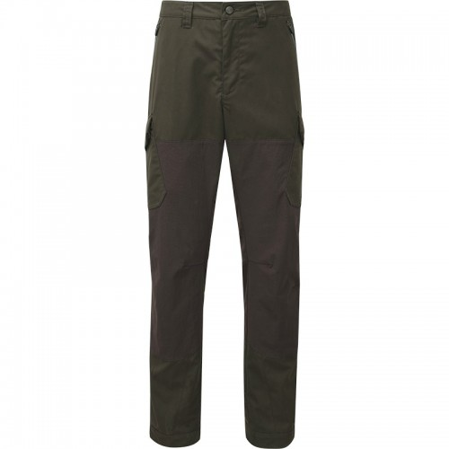 Shooterking Highland Trouser Heren