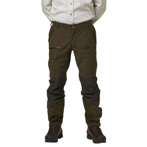 Chevalier Pointer Pro Pant men