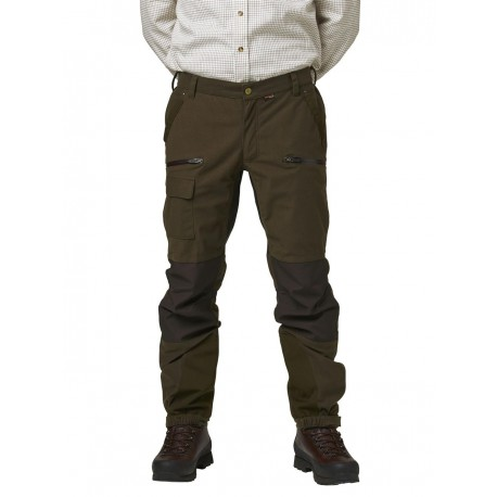 Chevalier Pointer Pro chevalite Pant