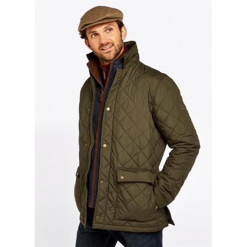 Dubarry Adare Primaloft® jas