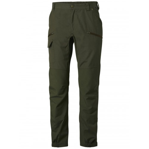 Chevalier Belston Pant Men Tobacco