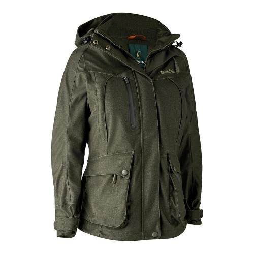 Deerhunter Lady Raven Jacket