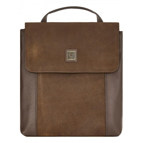 Dubarry Dingle - Walnut