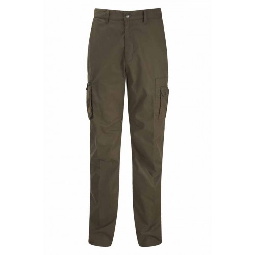 Shooterking Forest Trousers